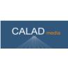 CALAD media logo