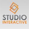 Studio Interactive logo