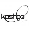Kashoo Ltd logo