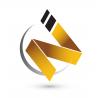 NW Design logo