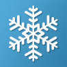 Ice Media logo