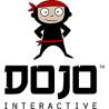 Dojo Interactive logo