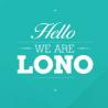 LONO Creative Ltd logo