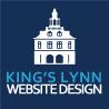 Kings Lynn Website Design logo