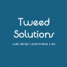 Tweed Solutions logo