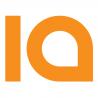 Integrated Arts logo