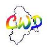 Croydon Web Design logo