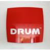 Drum Studios logo