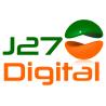 J27 Digital Ltd logo
