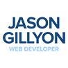 Jason Gillyon logo