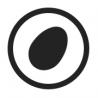 Henfruit logo