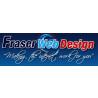fraser Web Design logo