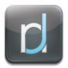 Nicholson Digital logo