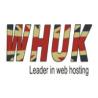 WebHosting UK Com Limited (WHUK) logo