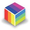Fifteen Digital logo