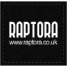 Raptora logo