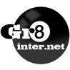Gr8 Internet Solutions | Gr8inter.net ™ logo