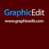 GraphicEdit logo