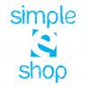 SimpleEShop.com logo