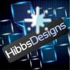 Hibbs Designs logo
