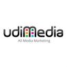 UdiMedia logo