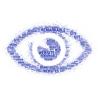 HindSight IT logo
