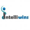 Intelliwins logo