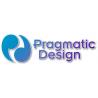 Pragmatic Design Ltd logo