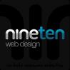 nineten New Media logo