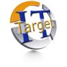 Target IT Ltd logo