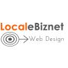 LocaleBiznet logo