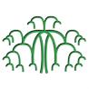 Willow Tree Designs logo