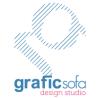 Graficsofa logo