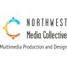 Northwest Media Collective logo