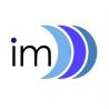 Irinika Media logo