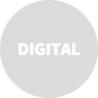 Scott Beveridge Digital Marketing logo