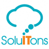 Solutions IT Ltd logo