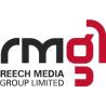 Reech Media Group logo