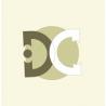 Designcore logo