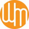 WebMuggle logo
