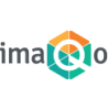 Imaqo logo