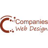 Companies Web Design logo