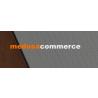 Medusa Commerce logo