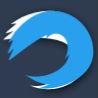 Big Surf Digital logo