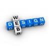 Web Design Great Yarmouth logo