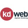 KD Web logo