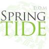 Springtide Associates Limited logo