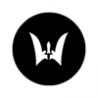 WebKeepers logo