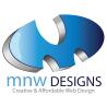 MNW Designs Ltd logo