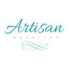 Artisan Websites logo